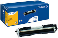 Pelikan Toner für HP CF350A HP Color LaserJet Pro MFP M176 N / M177 FW etc black