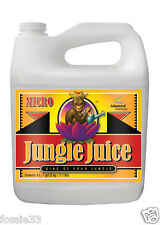 Advanced nutrients Jungle Juice Micro 5 litres