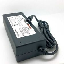 14V ac/dc Mains plug Power Adaptor for Adapter AP04914-UV with uk figure 8 lead