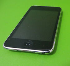 Apple iPod touch 2nd Generation (Late 2009) Black (8GB) - Faulty No Power