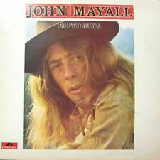 "John Mayall(2x12"" Vinyl LP Gatefold)Empty Rooms/The Turning Point-UK-Ex/Ex+"