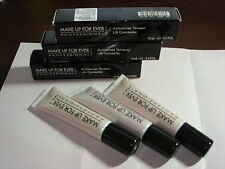 make up forever lift concealer #3   final stock