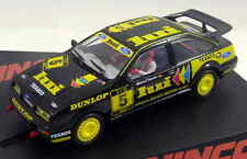 FORD SIERRA COSWORTH LUI REF.50600 NINCO