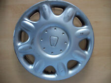 Wheel Trim Hubcap 1 x Rover 200 400 Series 14 in Wheel Trim 211i 214i 216i 218i