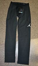 Nike JORDAN  AJ STAY WARM COMPRESSION SHIELD TIGHT 689801-011 Reflective SZ M