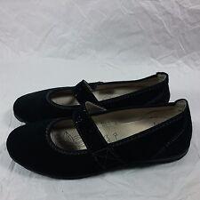 NICE Women's Spring Step Aniken Comfort Loafers Shoes Walking-EU 39-US 8.5