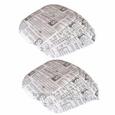 Premium S Level Micro Filters Vacuum Cleaner Filters For Dyson DC01 2 x 8 Packs