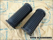 Foot Peg Footrest Rubber Honda Benly 125 150 C92 CS92 CA92 C95 CA95 CA160 Japan