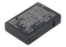 UK Battery for NIKON Coolpix P7000 Coolpix P7100 EN-EL14 7.4V RoHS