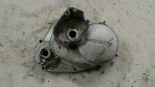 Kawasaki MT1 / KV75 Right Side Engine / Crankcase Cover. 1971 - 1980.