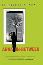 Anna In-Between-ExLibrary