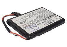 Li-ion Battery for Becker Traffic Assist Z203 Traffic Assist Z101 Traffic Assist