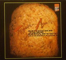 CD MODERN JAZZ QUARTET - together again
