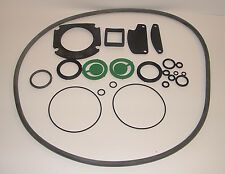 OASE 34581 FILTOCLEAR REPLACEMENT GASKET SET. Includes main sealing ring