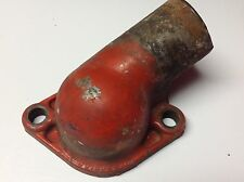 Old school VINTAGE GM CAR / TRUCK /  THERMOSTAT HOUSING 3789162  gm part number
