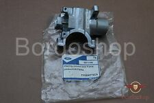 Genuine Ford Fiesta Steering Column Lock Fiesta Mk1 77FB3K772CA