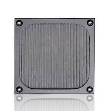120mm PC Ventilatore Raffreddam Polvere Filtro Ventilatore Antipolvere Maglia