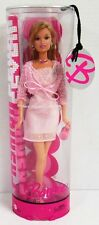 Fashion Fever Barbie Doll (Modern Trends Collection) J1359 (NEW)