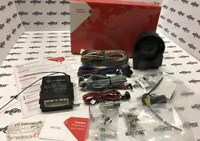 CAN BUS COBRA Vodafone A4615P Car Vehicle Alarm System
