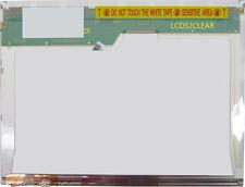 """BN SONY VAIO PCG-K115S 15"""" XGA LCD SCREEN GLOSSY"""