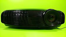 Refurbished Optoma TX542-3D DLP (HDMI+3D) Projector w/Remote