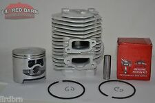 CYLINDER & PISTON KIT FITS STIHL 076, 075, TS760, 58MM REPLACES # 1111-020-1206