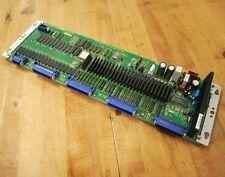 Fanuc A20B-1001-0731/04A PC Board I/O - USED