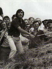 SEVE BALLESTEROS - 10X8 PHOTO (3)