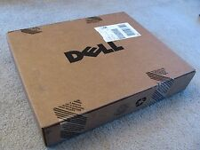 2016 Dell Inspiron 15 5559 5000 6TH i7-6500U 3.1GHz 8GB/1TB/4GB AMD/TOUCH/1YRWTY
