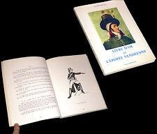 le livre d'or de l'épopée Vendéenne 1991 Philippe Roussel