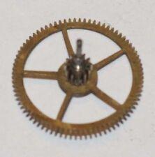 IWC CAL. 52 u. 53 H6 19´´´LINIG ZENTRUMRAD PART No. 200
