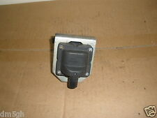 gilera nexus 125 ignition coil