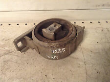 MERCEDES BENZ A CLASS Vaneo W414 W168 ENGINE MOUNT 1682401216