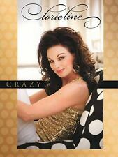 Lorie Line - Crazy: Young at Heart, Volume II (Piano Solo Personality) ~ Line, L