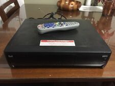 Bell 9241 HD PVR Satellite Receiver with Remote