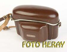 Dacora originale Tasche für Dacora Dignette Kameras 03314