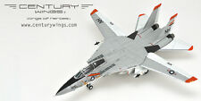 CENTURY WINGS 1/72 F-14A TOMCAT U.S.NAVY VF-114 AARDVARKS USS KITTY HAWK CW1618