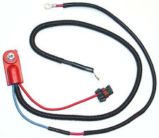 ACDelco 4SD40XEA Battery Cable Positive