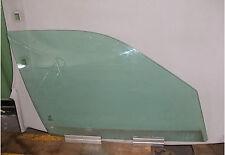 SAAB 9-5 YS3E Fensterscheibe Scheibe vorne rechts Window glass front right