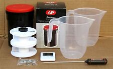 Film Developing Kit for 35mm or 120mm - BRAND NEW