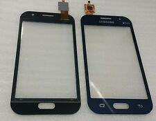 Touch SCREEN VETRO DISPLAY TOUCH disco FRONTALE FLEX SAMSUNG GALAXY j1 ACE j110gw