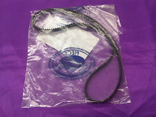 Moulinex Drive Belt For Ovatio 2 Masterchef 350 370 MS0698399 MS-0698399 Spare