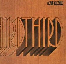 Third - Soft Machine (2011, Vinyl NEUF)