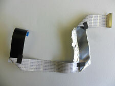 Celcus DLED32167 LVDS Cable for VES315WNDB-02 LED Screen E248682 20941