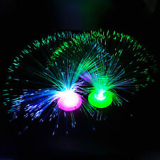Fibre Lantern Colorful Fireworks Xmas Party Home Light Decoration Christmas Gift