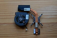Dell Vostro 1015 Laptop Fan and Heatsink 0CD0RJ