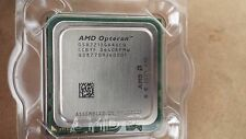 AMD Opteron 2210 1.8 GHz Dual-Core (OSA2210GAA6CQ) Processor