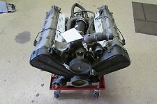 Ferrari 360 Challenge Stradale Engine, Long Block, 38k Miles, With Warranty