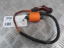 TGB R50X 2011 Coils 4954