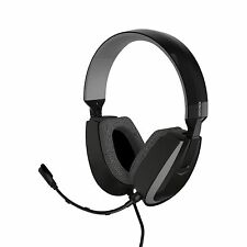 Klipsch KG-200 Gaming Headphones Black
